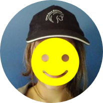 casquette.png